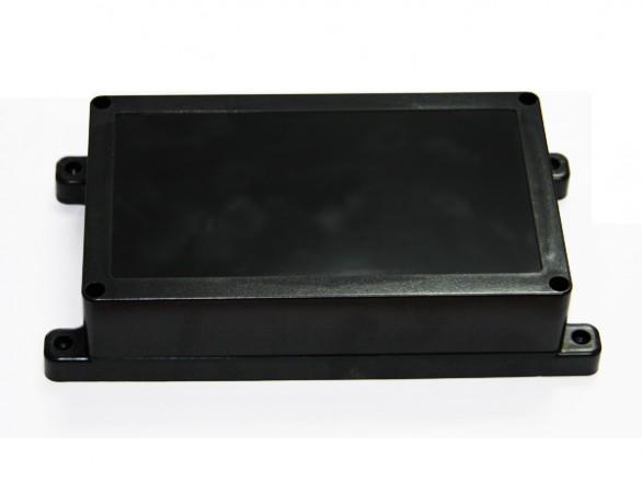 controller-box-1