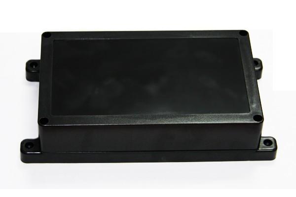 Plastic Controller Box สำหรับ ProKit 901 และ ProKit 902