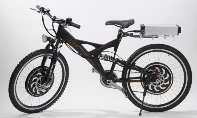 piant-dual-drive-electric-bike