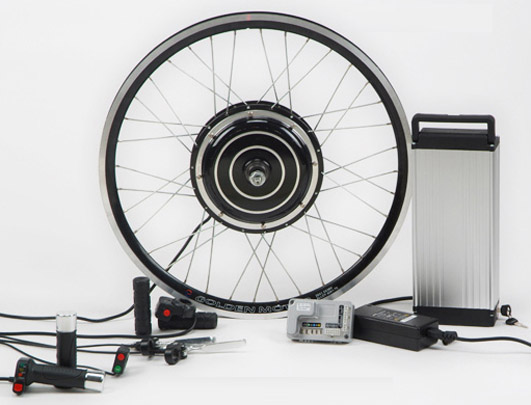 prokit-901-electric-bike-kit