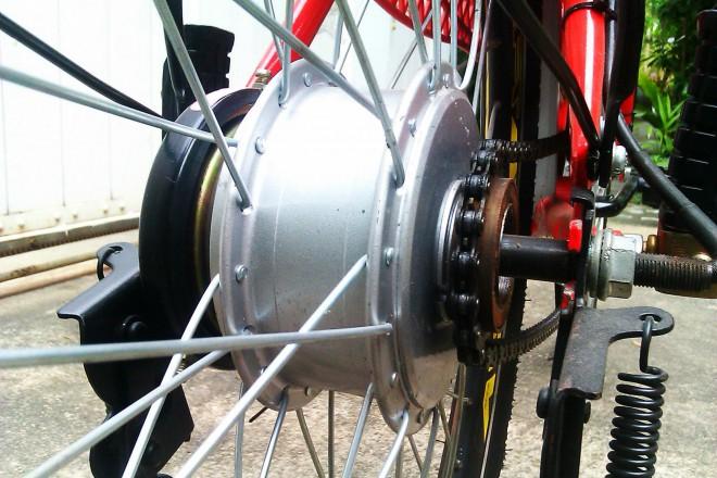 ebike-motor-prokit902
