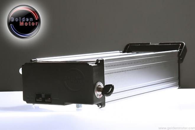 lifepo4-battery-36V-12AH