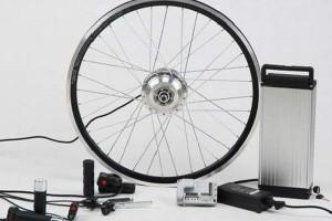 ชุดคิทจักรยานไฟฟ้า ProKit 902