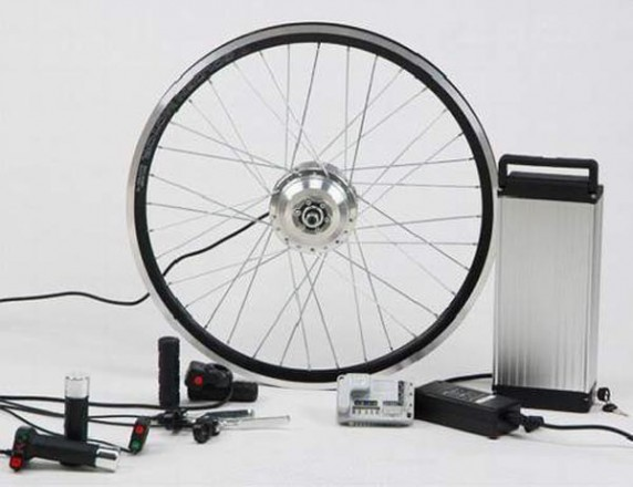 prokit-902-golden-motor-electric-bike-kit