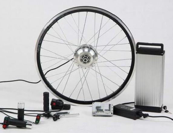 prokit-902-golden-motor-electric-bike-kit