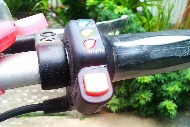 prokit902-ebike-hand-throttle