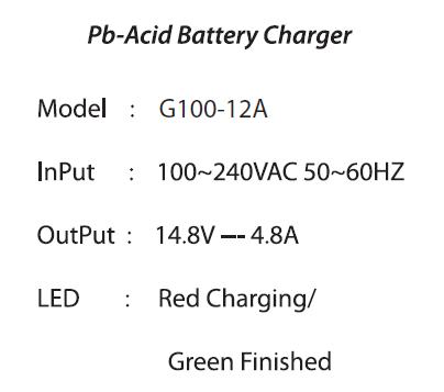 charger-12V2