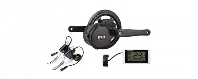 8fun-bbs02-electric-bike-kit-review-670x270