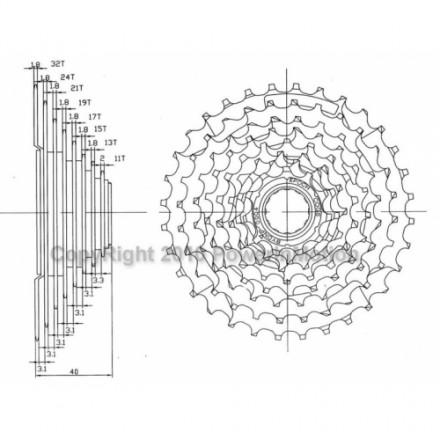 8-spd-11T [800x600]-500x500