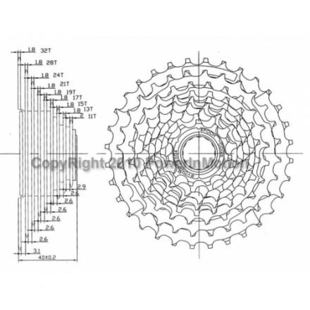 9-spd-11T [800x600]-500x500