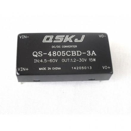 DCDC1-500x500