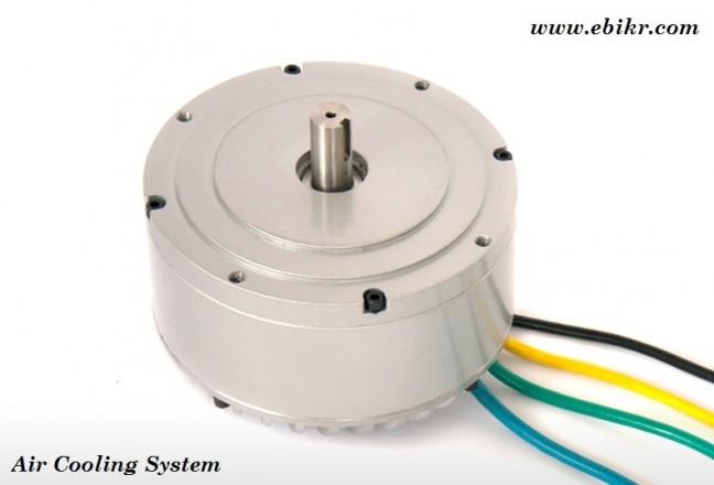 HPM3000-air-01