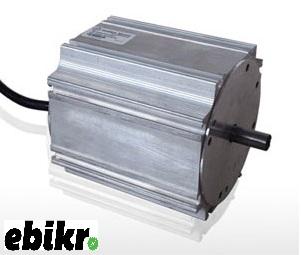 มอเตอร์ไร้แปรงถ่าน1500W รุ่น (Model): BLDC-108