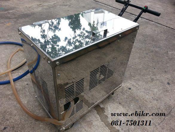 solar-pump-2