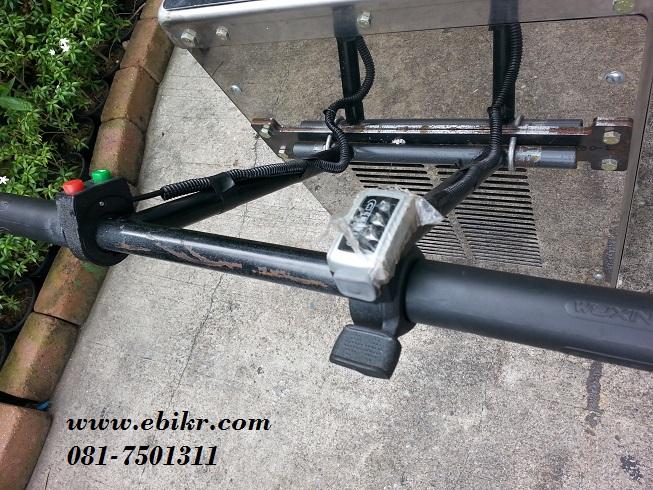 solar-pump-3