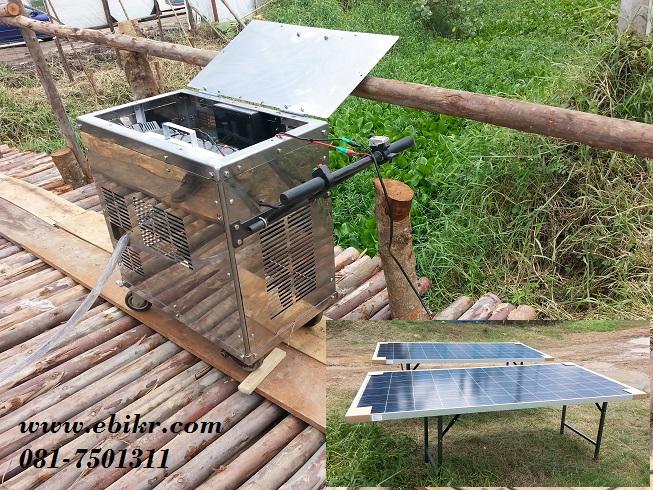 solar-pump-4