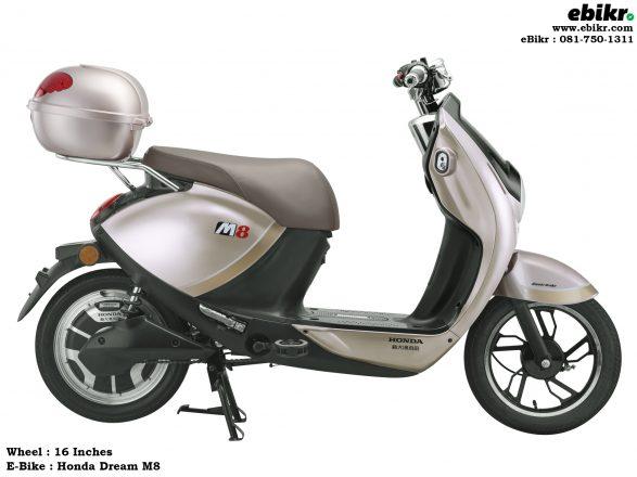 M8 Gold-LOGO